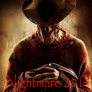 Nightmare on Query Street
