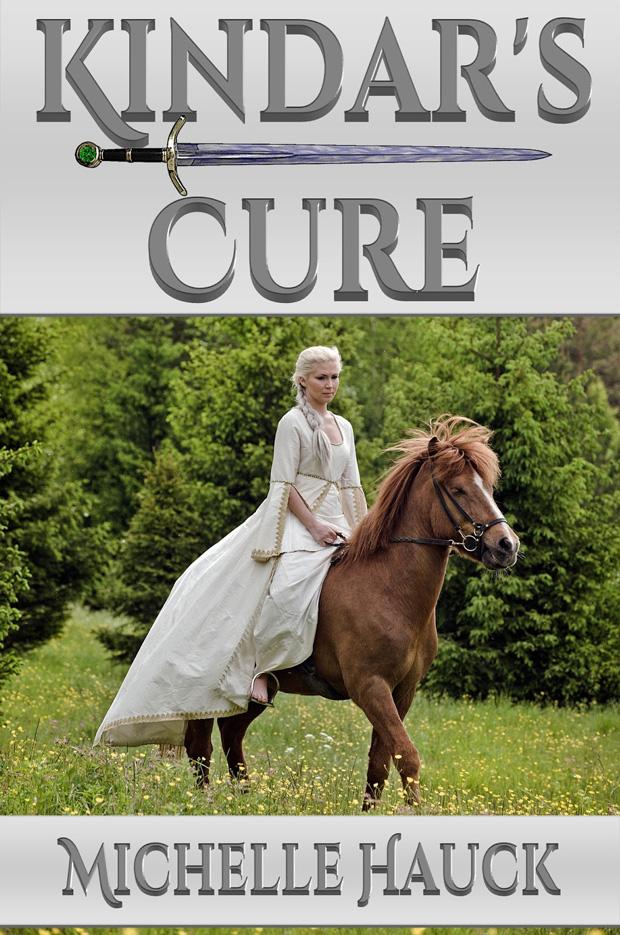Kindar's Cure